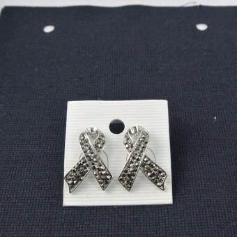 Pearl Jewelry ต่างหูมุก