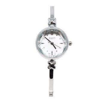 นาฬิกาข้อมือ Julius รุ่น JA-878-silver