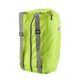 กระเป๋าเป้สะพายหลัง กระเป๋าสะพายเดินทาง กระเป๋า