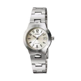 นาฬิกาข้อมือผู้หญิง Casio รุ่น LTP-1241D-7A2 (สินค้าขายดี)