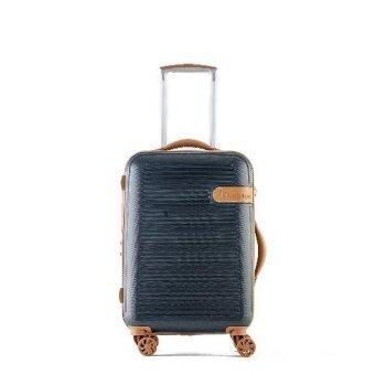 IT Luggage กระเป๋าเดินทาง รุ่นวาเลียน I1762 ขนาด 18.5 นิ้ว