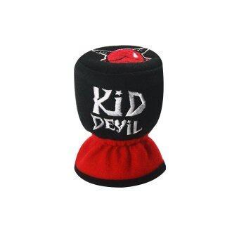 Kid Devil ที่หุ้มเกียร์ 2 in 1 Kid Devil DS