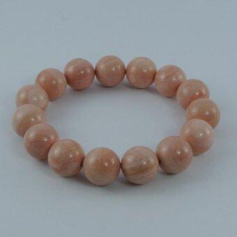 Pearl Jewelry กำไลหินประการัง CO2