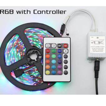 Active Components Electronic Components & Supplies 200pcs 5050 Rgb Led Smd Ultra Bright Light Diode Lamp Plcc-6 To Reduce Body Weight And Prolong Life