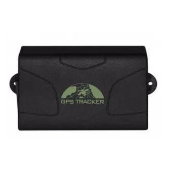 GPS Tracker TK104 อุปกรณ์ติดตามรถยนต์