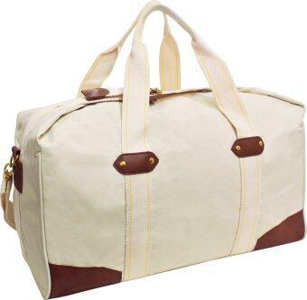 Like กระเป๋าเดินทาง รุ่น PH-LG003 (Simply Bag)
