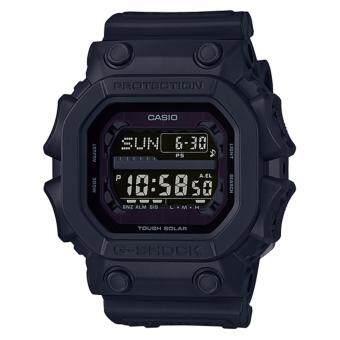 Casio G-Shock นาฬิกาข้อมือรุ่น GX-56BB-1DR - ประกัน CMG 1 ปี