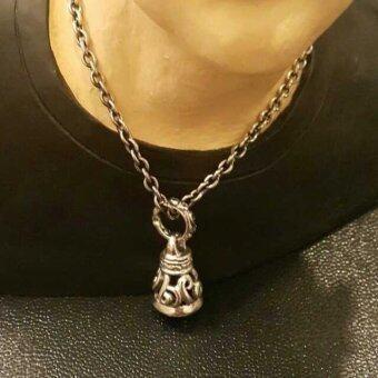 Sterling silver 92.5% pendant special designed จี้สร้อยคอเงินแท้ ดีไซน์พิเศษ