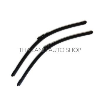 Thailand Wiper ใบปัดน้ำฝนตรงรุ่น For BENZ C200/C180/C300/E200/E260/CLS250/CLS300