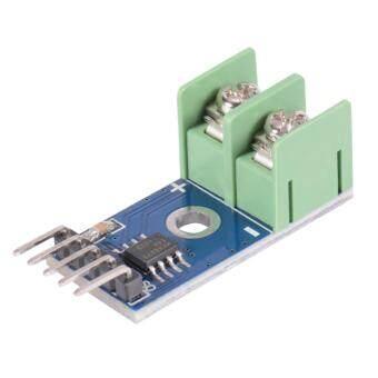 MAX6675 Module for K Type Thermocouple Temperature Sensor Module Arduino
