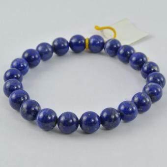 Pearl Jewelry กำไลหินราปีส A171