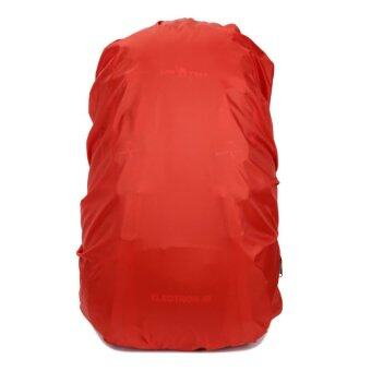 Baby ผ้าคลุมกระเป๋า กันน้ำ-แดง