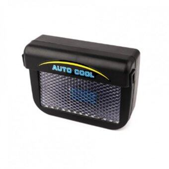Portable Speakers Consumer Electronics 1pcs Speaker Toys Speaker Speakers Walkie Talkie 8 R 8 Europe 0.5w 8r Watts Diameter 40 Mm Thickness 5 Mm Bracing Up The Whole System And Strengthening It