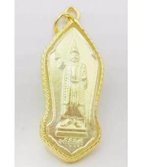 จี้เทพทันใจรุ่นรวยมหาเศรษฐี เทพพม่า พระเครื่อง พระบูชา เทพบูชา พระเครื่องยอดนิยม จี้ห้อยคอ เทพนัตโบโบยี