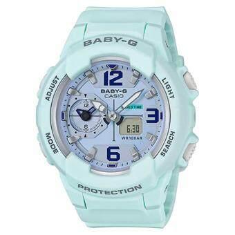 นาฬิกาข้อมือ Casio Baby-G รุ่น BGA-230SC-3