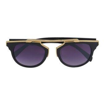 แว่นกันแดดแฟชั่น แว่นกันแดด แว่นแฟชั่น Sunglasses