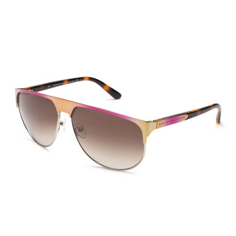 Harga MARC BY MARC JACOBS MMJ 327/S Y1ZCC/62 (Gold/Red)