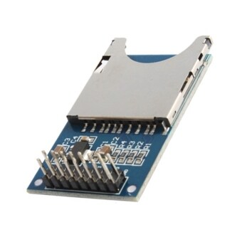 Memory Cards & Ssd High Quality Original Chips Hard Drive Caddy 651314-001 3.5 Gen8 Sas Sata Hdd Tray Caddy Sled Ml350e Ml310e Sl250s G8 Comfortable Feel