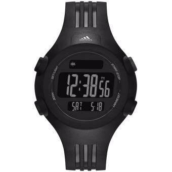 Adidas นาฬิกาข้อมือผู้หญิงรุ่น ADP6086 - Black