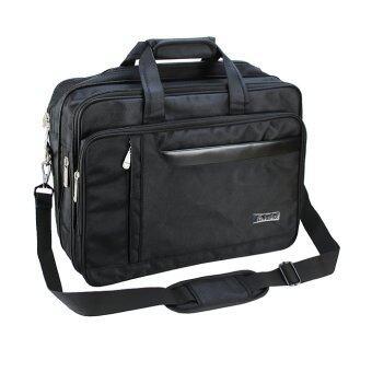 ไหล่ของคนส่งกระเป๋าเอกสารขยายธุรกิจกระเป๋าโน้ตบุ๊คกระเป๋าถือกระเป๋าเดินทางกระเป๋านักเรียน â ‰ ¤16นิ้ว