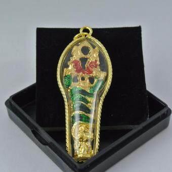 Pearl Jewelry จี้หลัก พญานาคราชย์ Pin 10