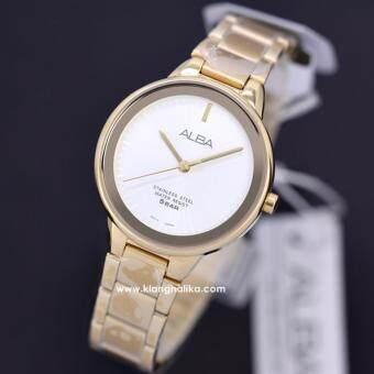 Alba นาฬิกา รุ่น ARSY68X1