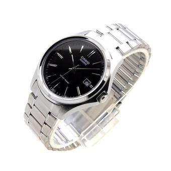 นาฬิกาข้อมือ Casio Standard รุ่น MTP-1183A-1A (สินค้าขายดีมาก)
