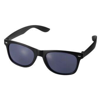 โอ้เจ๋งแว่นตาท่องเที่ยวกลางแจ้งสไตล์วินเทจเพศ UV400 แว่นตากันแดด