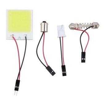 ชิพไฟในรถ อุปกรณ์ตกแต่งในรถยนต์ อุปกรณ์อิเล็คทรอนิกส์
