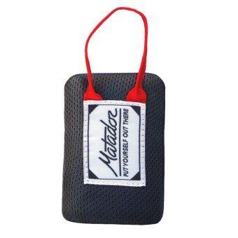 Matador Mini Pocket Blanket ผ้าปูอเนกประสงค์ (ขนาด 44x28 นิ้ว)
