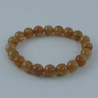 Pearl Jewelry กำไลหินซันสโตนส์ SS1