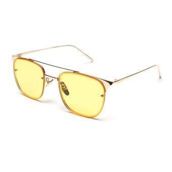 Marco Polo แว่นกันแดด รุ่น SMR9053 (YW)