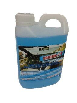 DUPRO BEAUTน้ำยาเติมหม้อพักน้ำล้างกระจก 1 L.