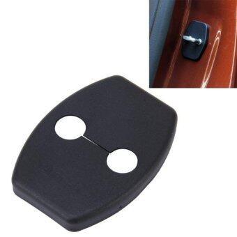 Automobiles & Motorcycles Car Dent Remover Puller Auto Body Repair Tool For Toyota Rav4 C-hr Corolla Crown Reiz Prius Corolla Vios Land Cruiser Prado Car Wash Accessories
