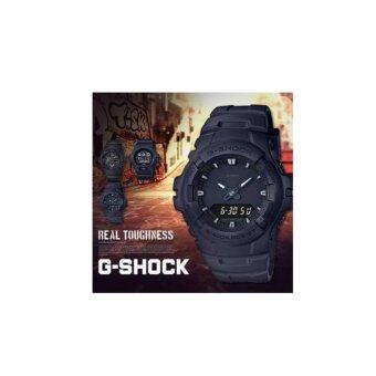 Casio G-Shock นาฬิกาข้อมือรุ่น G-100BB-1ADR - ประกัน CMG 1 ปี