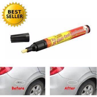 MeDiscount ปากกาลบรอยขีดข่วน สำหรับรถยนต์ทุกประเภท Fix it Pro