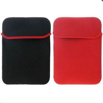 ซองใส่ laptop ขนาด 14 นิ้ว สีดำ Softcase for notebook 14inch