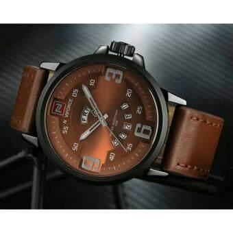 นาฬิกาข้อมือ NAVIFORCE - N017