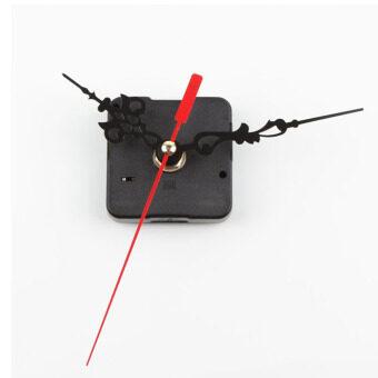 แฟชั่น Fancyqube Stitch การเคลื่อนไหว และอุปกรณ์นาฬิกานาฬิกาการเคลื่อนไหว