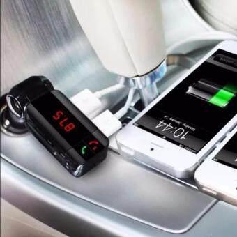 chaiyoร้อนขายบลูทูธชุดอุปกรณ์ติดรถยนต์ชาร์จชุดแฮนด์ฟรีเครื่องเล่นMP3 FM T Ransmitterแรงดันไฟฟ้าปัจจุบันจอแสดงผลไร้สาย5โวลต์2.1Aคู่USB