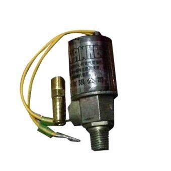 โซลินอย วาล์วลม ไฟฟ้า วาล์วไฟฟ้า แตรลม แตรด่วน 24 V