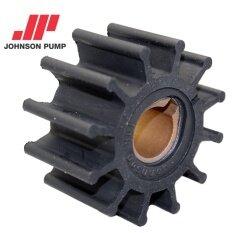 ใบพัดยางปั้มน้ำ IMPELLER F5 09-801B JOHNSON