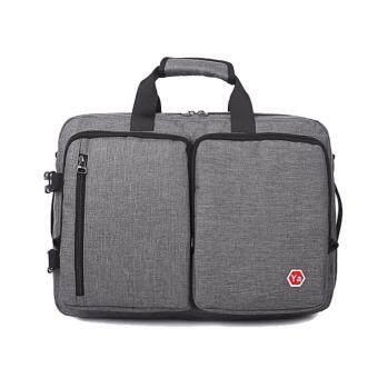 กระเป๋าเป้คอมพิวเตอร์ laptop 18 นิ้ว YBXC รุ่น Ya