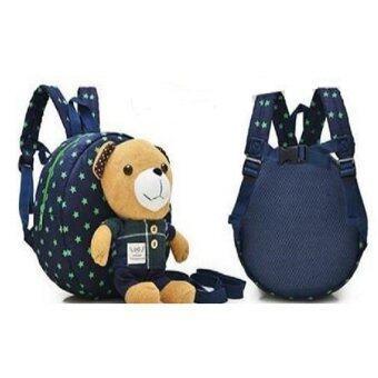 84bb686bc8 http   www.selectmee.net BagsandTravel baby-best-100- 32591473 ...