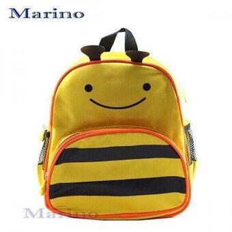 b55f6f55bb marino-no-2013-1474378982-9384486-d5e2e136ccb4a480342f92d3619e0ea8-product.jpg