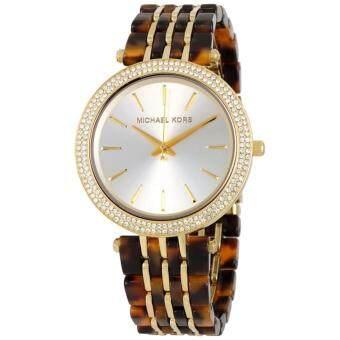 2561 MICHAEL KORS Darci Ladies Watch MK4326