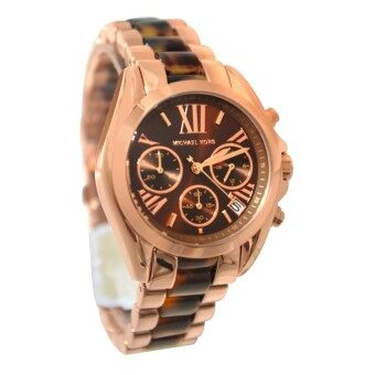 ราคา Michael Kors MK5944 Women s Watch