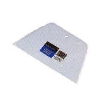 Mintcraft 38800 Plastic Wallpaper Smoother - intl