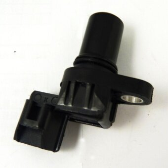 New Cam Shaft Position Sensor CPS For Lancer Mirage PCH171 SS10071- intl รูบที่ 1