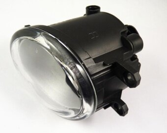 New Fog Light Lamp Passenger Right RH Side Fit For Lexus CamryYaris - intl